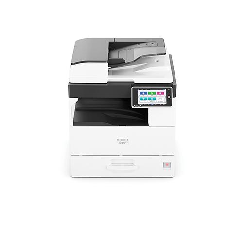 Ricoh IM 2702 multifunctionele printer